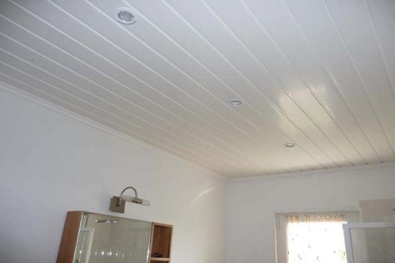 Guide, conseils et devis, tout savoir sur les faux plafonds