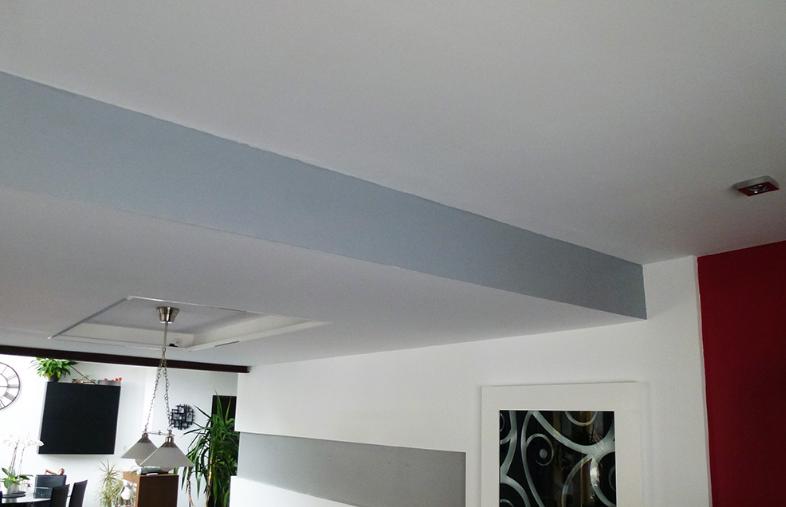 Tout savoir sur les différents faux plafonds en Placo